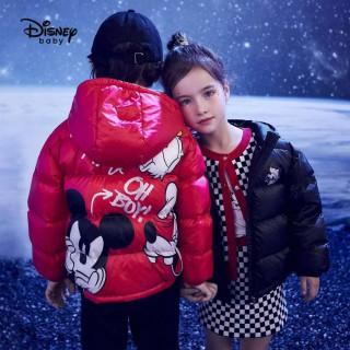 一线品牌迪士尼童装 品牌折扣童装批发货源 专柜正品库存