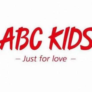 ABC童裝夏裝 品牌童裝批發貨源0.5折供應丨武漢童優會