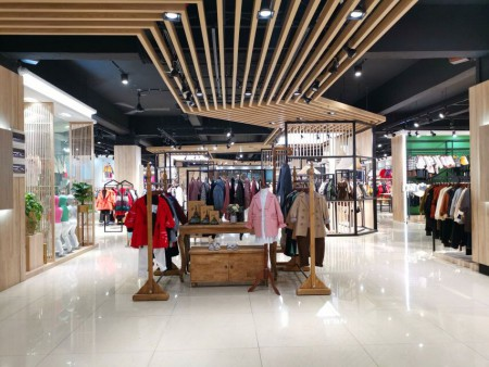 在杭州拿品牌童裝折扣庫存尾貨貨源要注意什么?