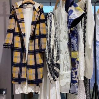 廣州專柜輕奢品牌【班曉雪】,另摩安珂艾維希色露蜜例外