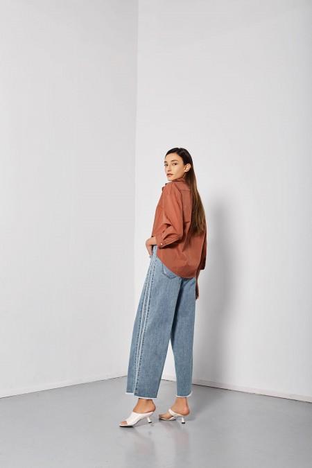 原創設計師女裝品牌如何加盟呢