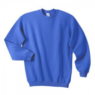 圆领卫衣外套定制,卫衣定制,卫衣批发。卫衣定制图案