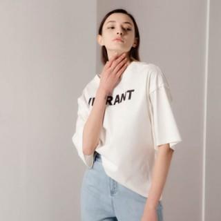 想找高端女装品牌货源哪里比较靠谱 杭州巡球买手设计师品牌女装