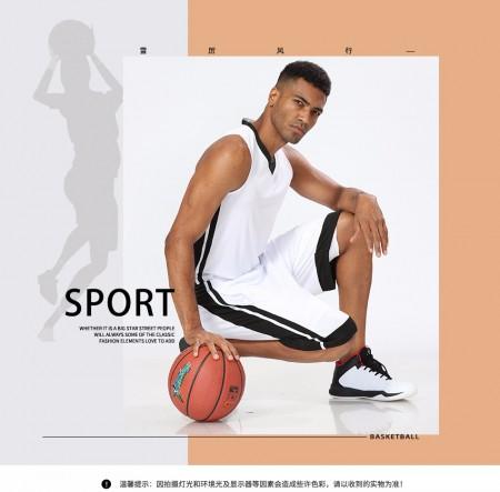 篮球服号码篮球服装定制篮球服图片篮球服球服定制