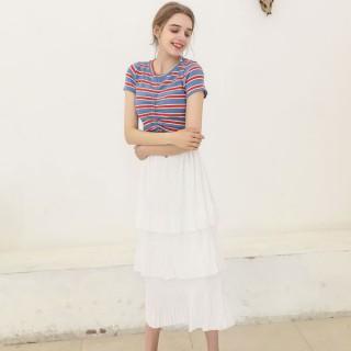 淘衣島--低零售價零庫存模式女裝