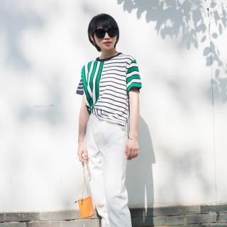 杭州巡球买手原创女装全国招商 寻女装品牌合作商