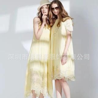 GEGINA吉吉娜女裝2020四季獨家貨源到貨,品牌折扣女裝