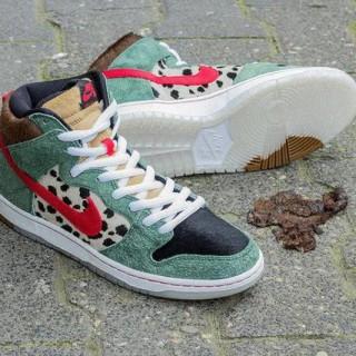 莆田鞋怎么找厂家,怎么联系得上?