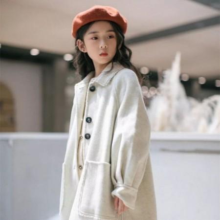 国内一二线知名品牌童装越也进货渠道  品牌童装加盟