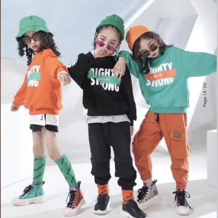 品牌童装进货渠道-斐乐-欧抱抱-德牌冬季羽绒服一手货源批发