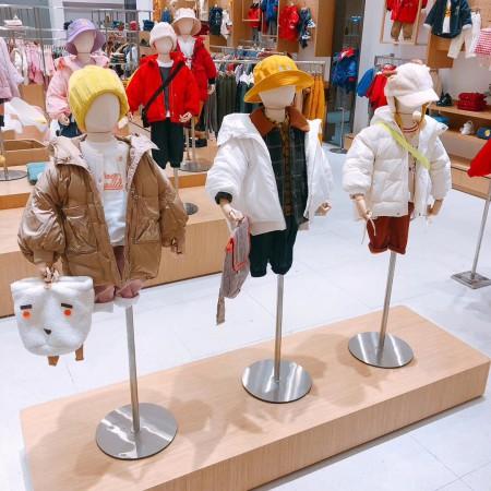 品牌童装折扣尾货店经营不善的主要原因有哪些?