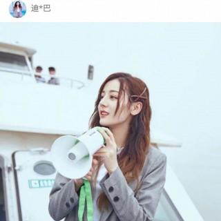 上海【MOISSAC摩萨克】21四季,拉飞姆 有尾 菲菲拉品