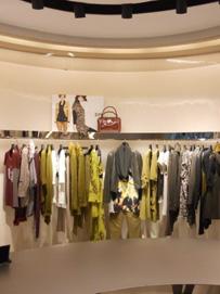 外贸服装店装仹f�x�_开店必看:如何经营一家外贸服装店