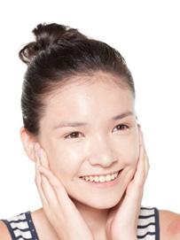 混合性肌肤防晒策略