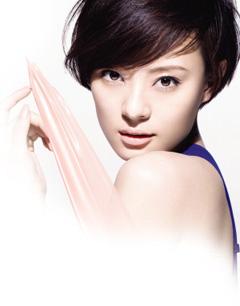定期去角质给化妆皮肤透透气