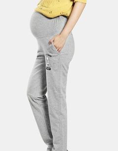 什么時候開始穿孕婦褲 幾個月開始穿孕婦褲